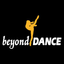 Beyond Dance Fall 2019