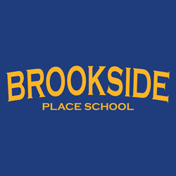 Brookside Place School Fall 2015
