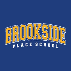 Brookside Place School Fall 2016