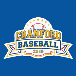 Cranford Baseball - Spring 2015