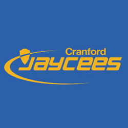 Cranford Jaycees Winter 2017