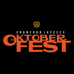 Cranford Jacyees Octoberfest 2016