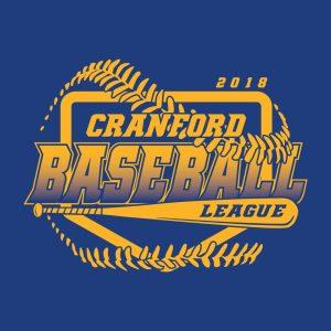 CBSL Baseball 2018