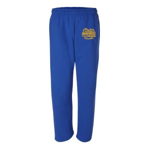 cbsl_2018baseball_sweatpants