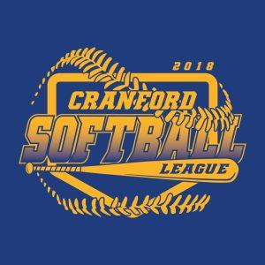 CBSL Softball 2018