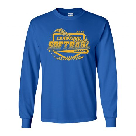 cbsl_2018softball_lsleeve