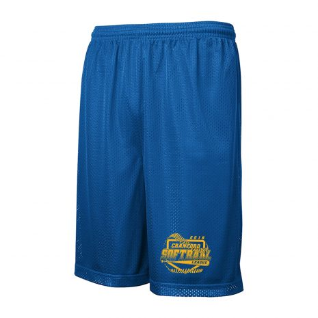 cbsl_2018softball_shorts