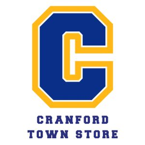 Cranford Town Store
