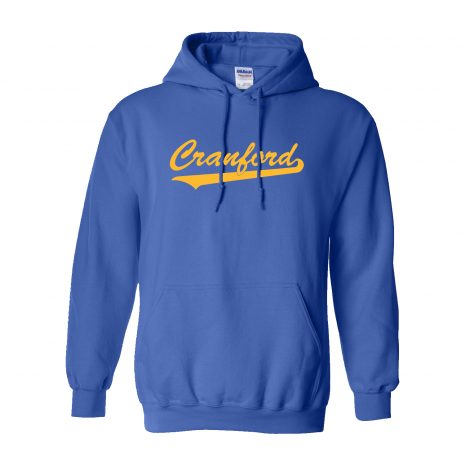 classiccranford_hoodie_royal
