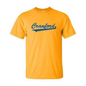 classiccranford_tshirt_gold
