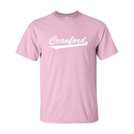classiccranford_tshirt_lightpink