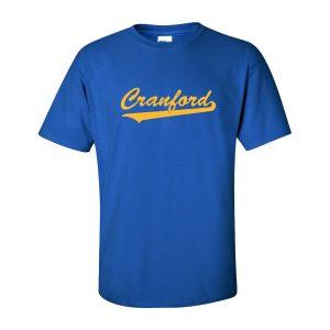 classiccranford_tshirt_royal