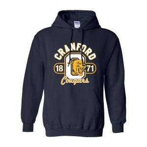 cranfordC_hoodie_navy