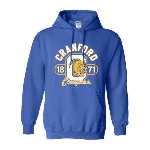 cranfordC_hoodie_royal
