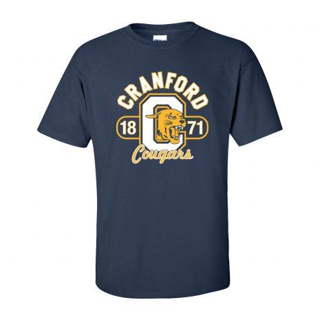 cranfordC_tshirt_navy