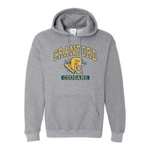 cranfordcougars_hoodie_graphite