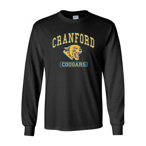 cranfordcougars_lsleeve_black