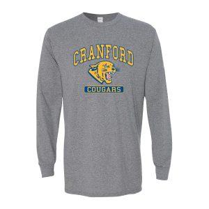 cranfordcougars_lsleeve_graphite
