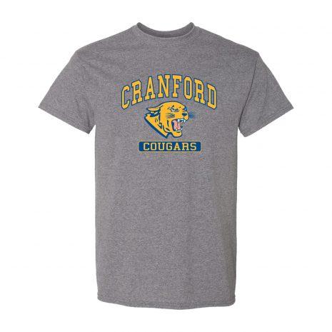 cranfordcougars_tshirt_graphite