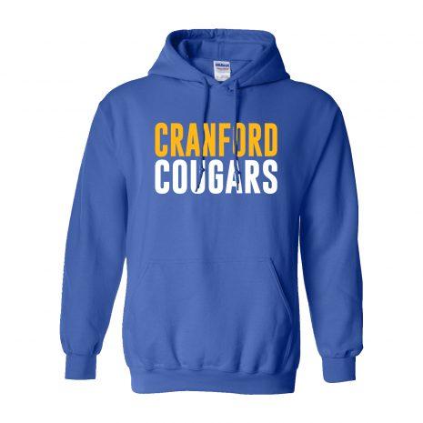 cranfordstacked_hoodie_royal