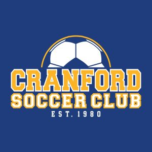 Cranford Soccer Club 2018