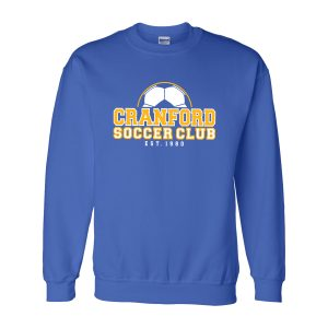 csc_2018_design_crewneck