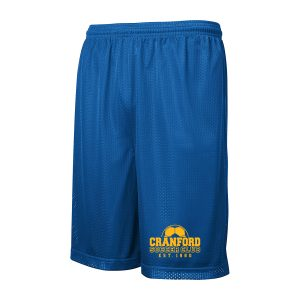 csc_2018_design_shorts