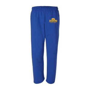 csc_2018_design_sweatpants
