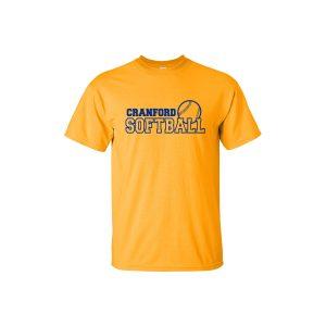 Gold_Tshirt