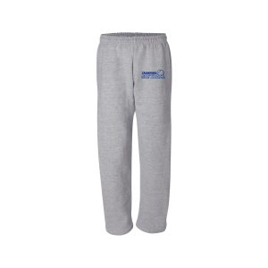 Heather_Gray_Sweatpants