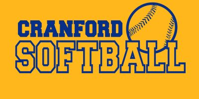 Cranford Softball