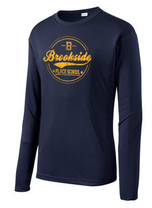 1_Navy_Dri_Fit_Long_Sleeve