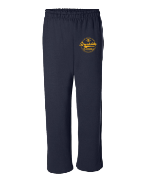 1_Navy_Sweats
