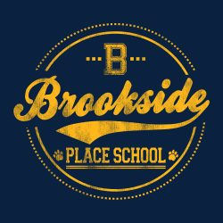 Brookside Place School Fall 2018