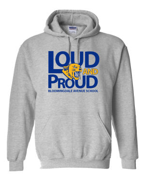 1_Loud_and_Proud_Hoodie