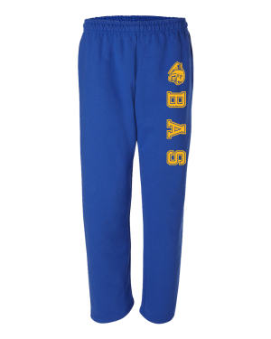 1_Royal_Sweatpants
