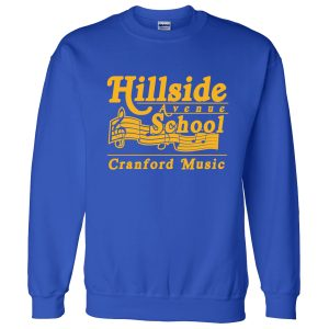 anthony_hillsidemusic_crewneck