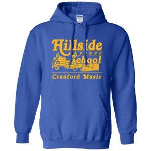 anthony_hillsidemusic_hoodie