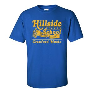 anthony_hillsidemusic_tshirt_2