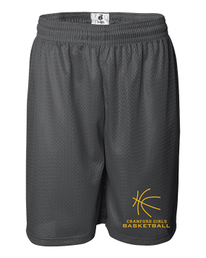 1_Black_Basketball_Shorts