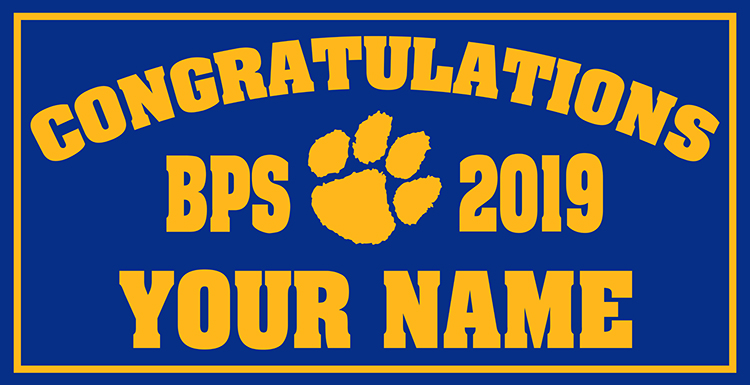 elementary_school_graduation_lawn_sign_2019_bps