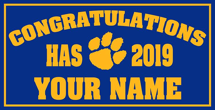 elementary_school_graduation_lawn_sign_2019_has