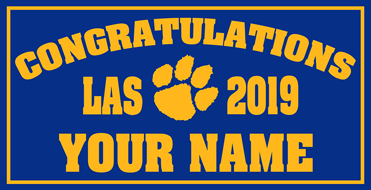 elementary_school_graduation_lawn_sign_2019_las