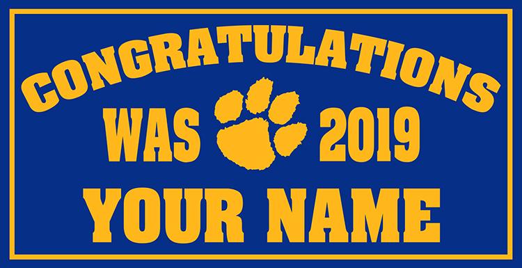elementary_school_graduation_lawn_sign_2019_was