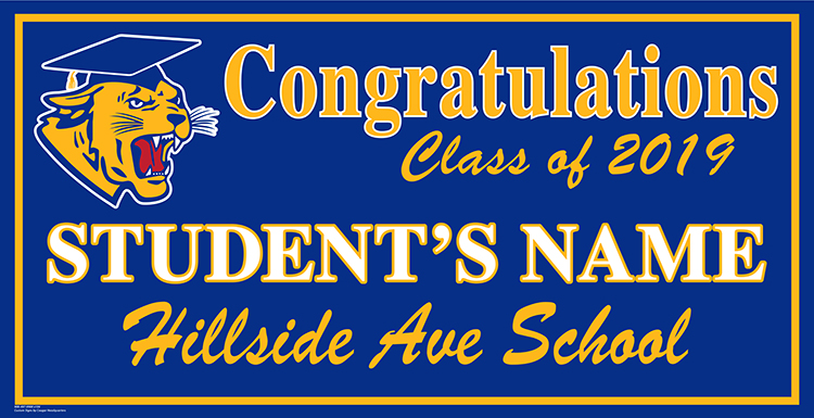middle_school_graduation_lawnsign_2019_hillside_ave_2