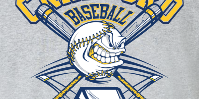 Cranford Baseball 2019