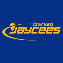 Cranford Jaycees Fall 2019
