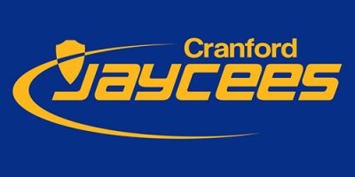 Cranford Jaycees