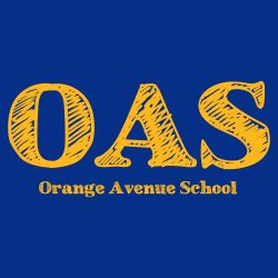 Orange Ave. School Fall 2019