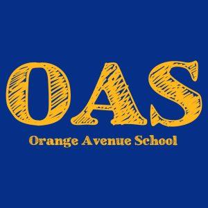 Orange Ave. School Fall 2019